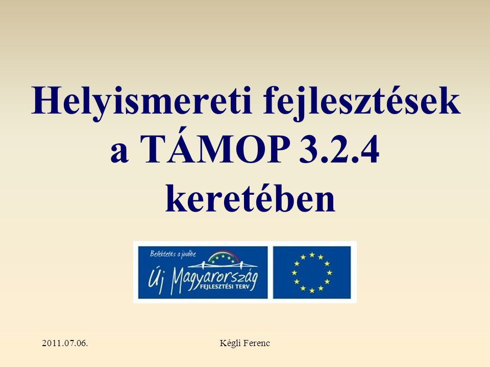 2011.07.06.Kégli Ferenc 1961 2011