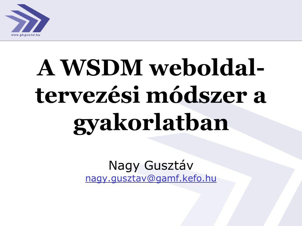 2 Webfejlesztés Technikai feladatok:  (X)HTML oldalak szerkesztése  CSS  adatbázis tervezés, megvalósítás  programozás  … Ezekről sok jó magyar nyelvű forrást találhatunk weben, könyvekben stb.