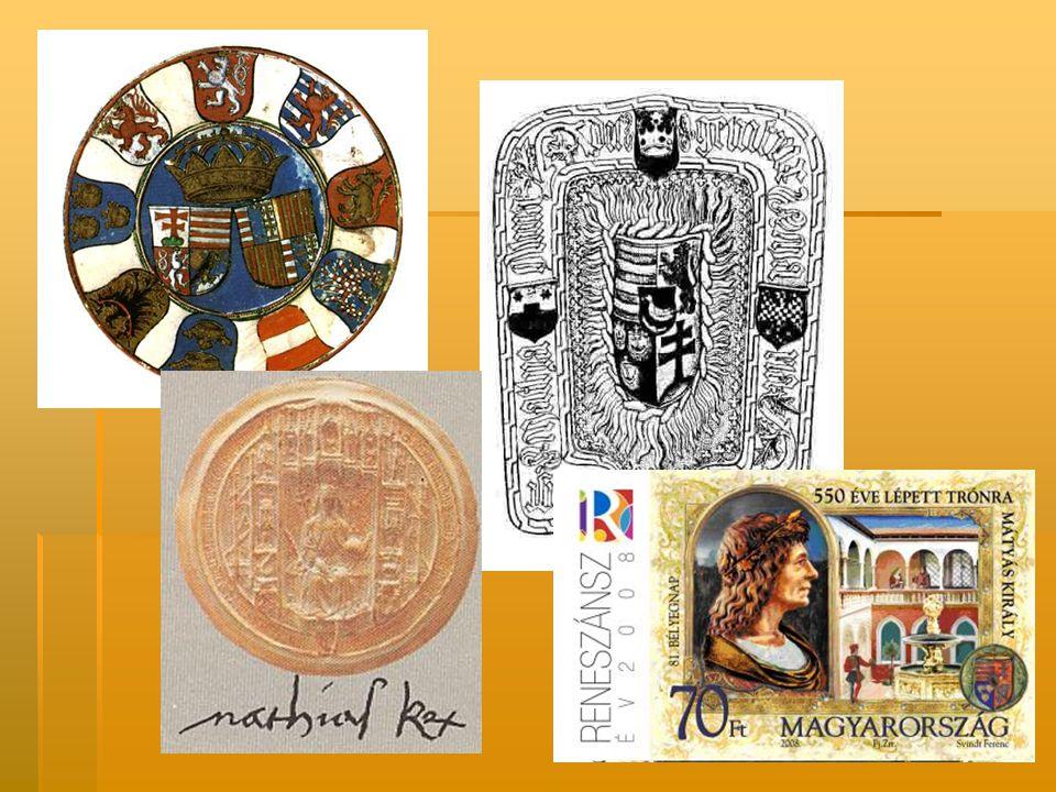 Mátyás jelentősége  korának egyik legműveltebb uralkodója volt  uralkodása alatt nyomtattak először könyvet  elterjesztette a könyvgyűjtést  vidám reneszánsz udvartartást hozott létre  igazságos és erőskezű uralkodó volt, a magyar történelem egyik legjobb uralkodója