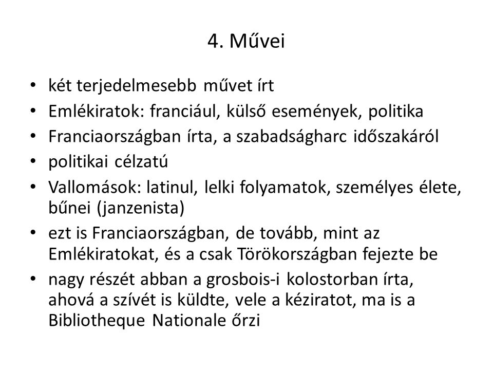 Mit jelent a Kossuth-téri szobor latin felirata: Recrudescunt gentis Hungariae vulnera ?