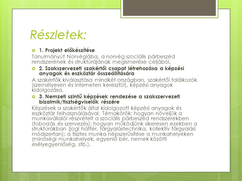 Részletek:  4.