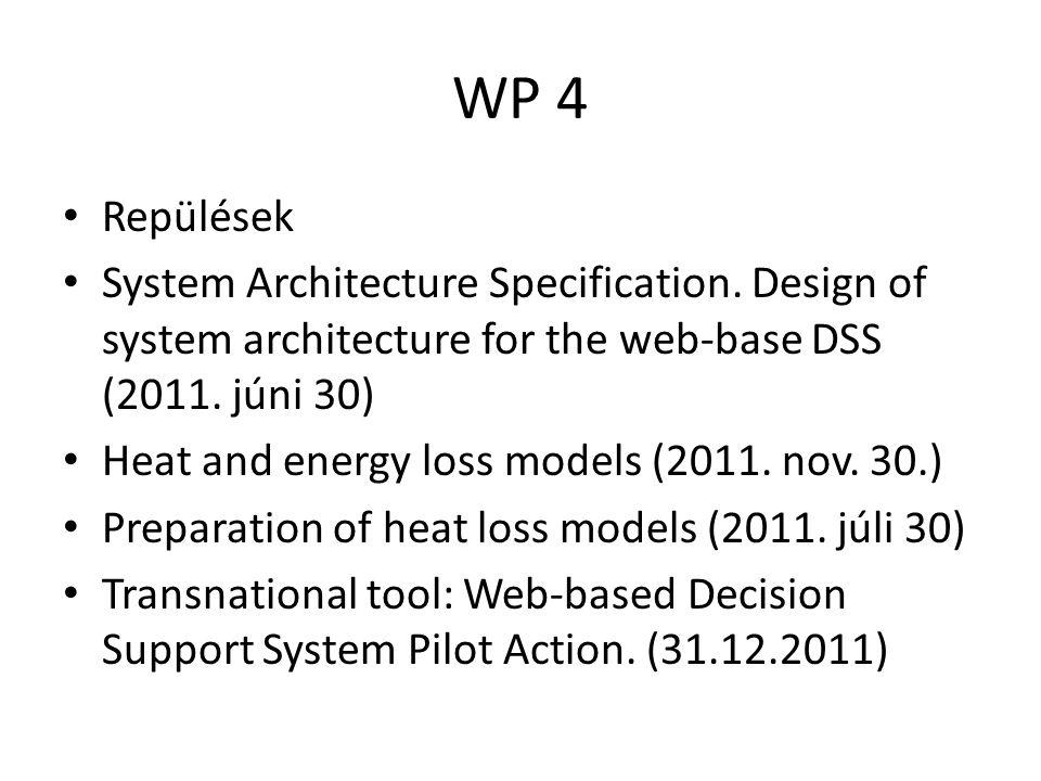 """Weboldal Nóri ellenőrzi a weblapon az """"EnerCity feliratokat."""