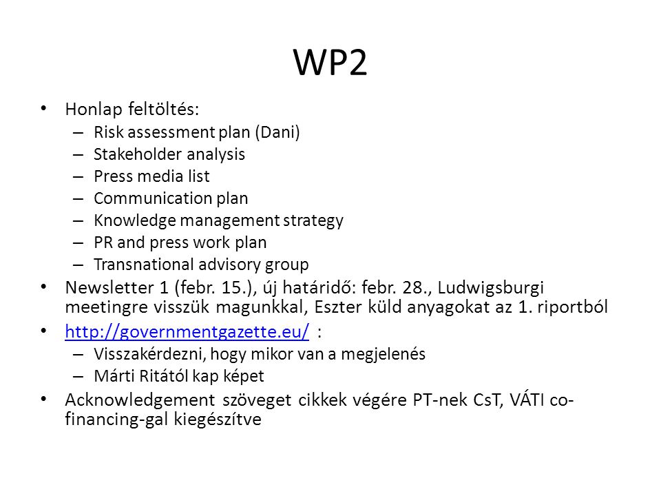 WP3 State of the art Remote sensing study Urban energy models Knowledge and Information Base Repository Glossary (to Knowledge and Information Base Repository) Data catalogue