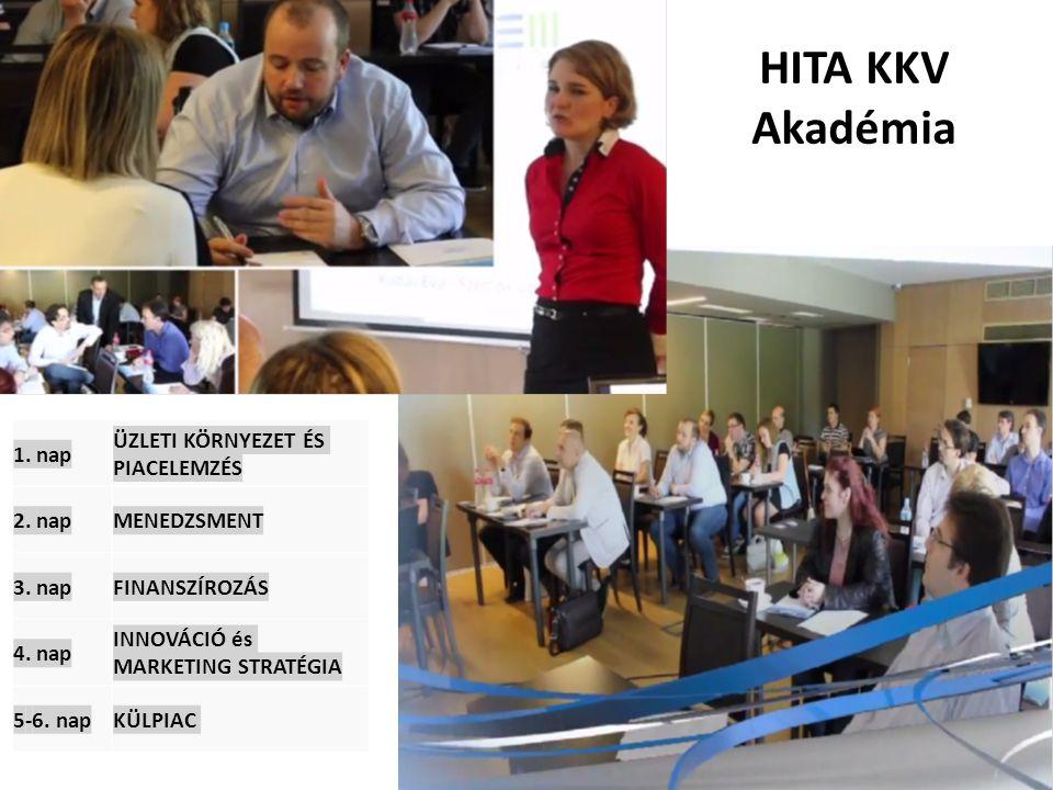 Üzletfejlesztési Szolgáltatásaink Üzletember találkozók, roadshowk Év Exportőre Díj Beszállítói programok