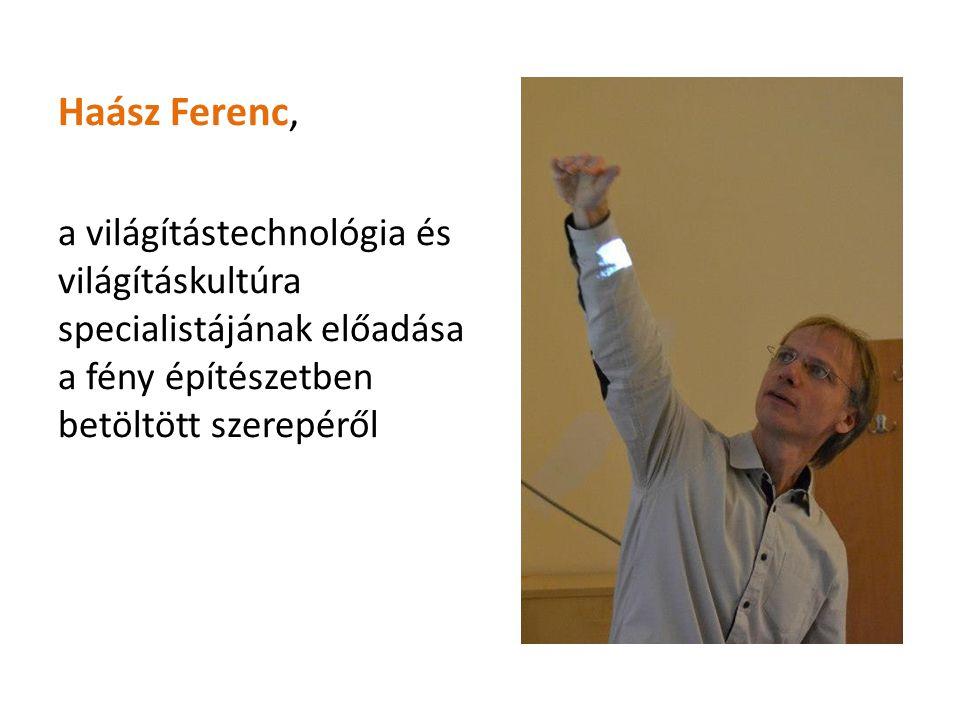 Győrfi Pál, Az Országos Mentőszolgálat szóvivőjének előadása a szervezet kommunikációs kihívásairól