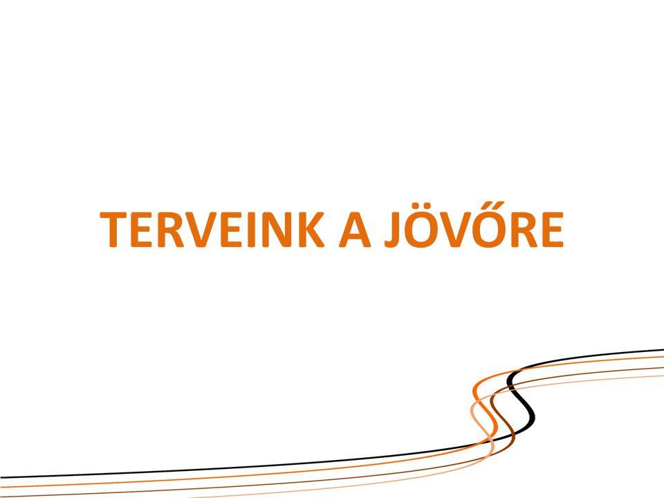  Szakmai estek – Pécsi Sörgyár, dr.