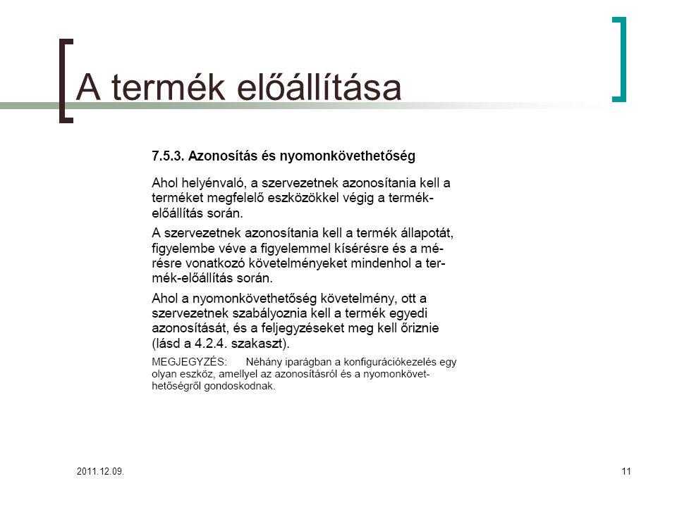 """2011.12.09.12 Parmezán Pizza (7.5.3) Lásd """"Pizzakészítés és kiszállítás nevű folyamatleírás feljegyzései  Pl: rendelési lap szignózása"""