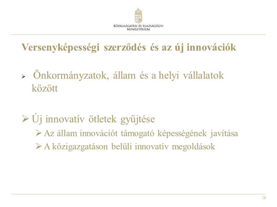 """27 Minőségügyi projekt  """"Minőségmenedzsment eszközök fejlesztése címmel egy egyfordulós pályázat kerül kiírásra közigazgatási szervek számára Feltételek: valamilyen minőségügyi modellt vezessenek be vagy fejlesszék tovább az eddig alkalmazottakat  Módszertani Kosár: preferált modellek, minőségi szintek"""