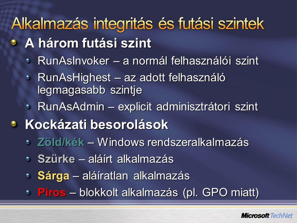 C:\Windows>copy con blablabla.txt