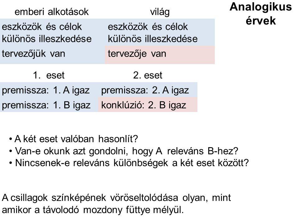analogikus érv 2.