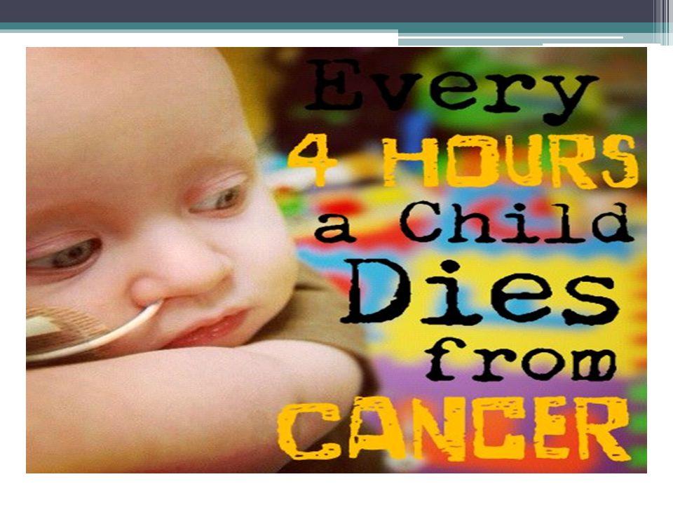 Gyermekdaganatok feltételezett okai A gyermekkori daganatok pontos okai ismeretlenek, bár vannak bizonyos tényezők, amelyek növelik a betegség kialakulásának kockázatát.