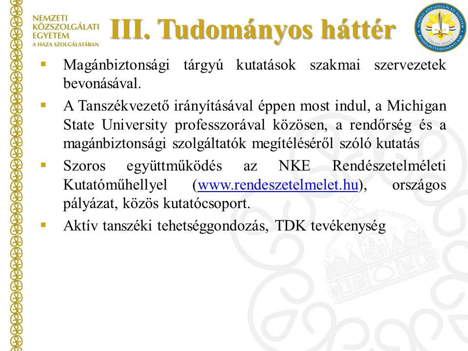 Academic Law Enforcement Research Group www.