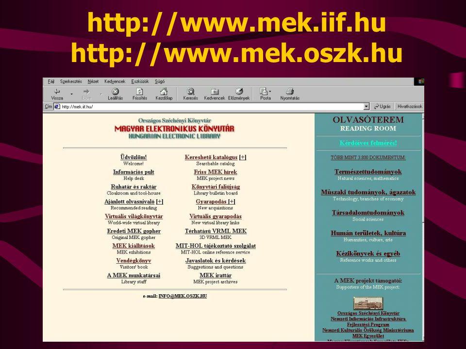 Gyűjtőkör IGEN szakkönyvek tanulmányok szakdolgozatok regények verseskötetek bibliográfiák helytörténeti dok.