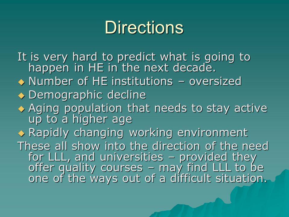 Vegyes rendszerű képzések a magyar felsőoktatásban  Mit értünk vegyes rendszerű képzésen.