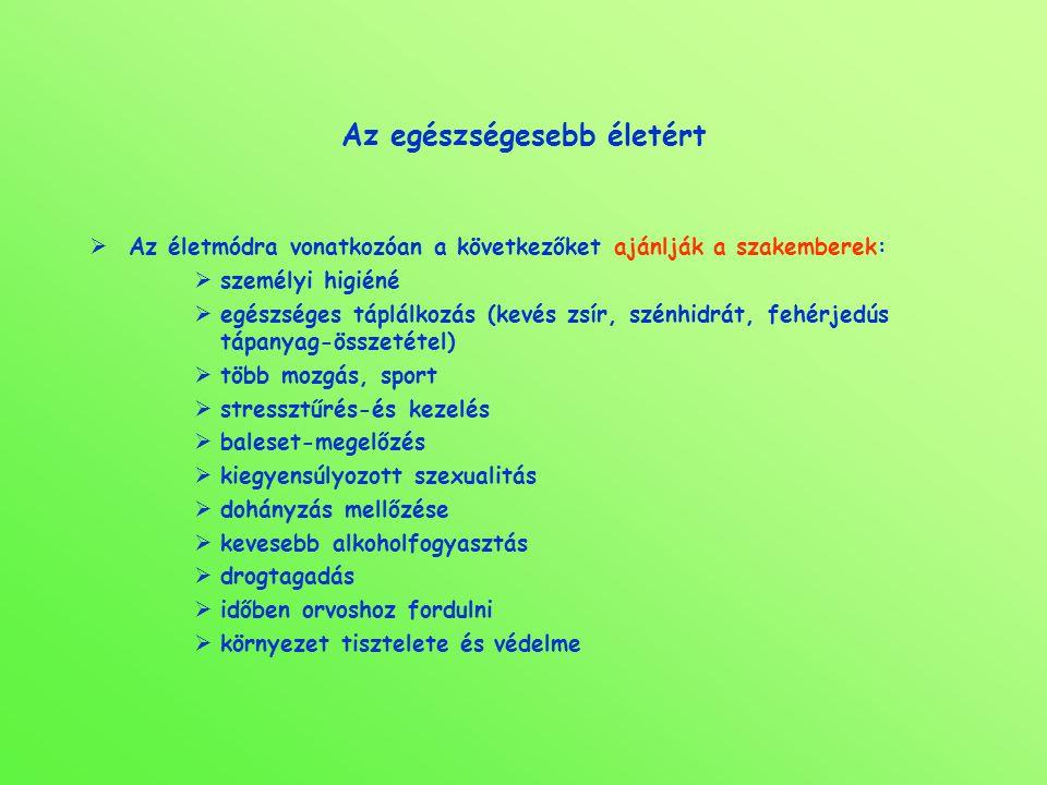 Források  Rédei Mária: Demográfiai ismeretek (2006, Budapest)  Tóth József (szerk.): Általános társadalomföldrajz I.