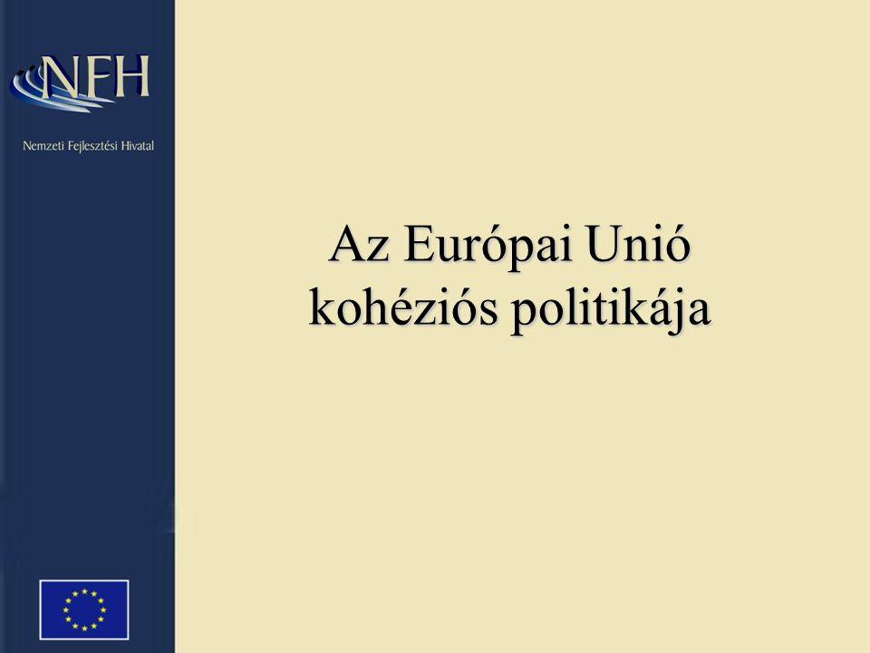 < 30 30-50 50-75 75-100 100-125  125 EU=100 Egy főre jutó GDP 1998