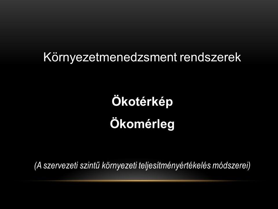 Ökológiai Intézet - Gyümölcsfeldolgozás hagyományosan http://tudatosvasarlo.hu/hangkeptar http://okofitnesz.hu/ SzemétVilág.