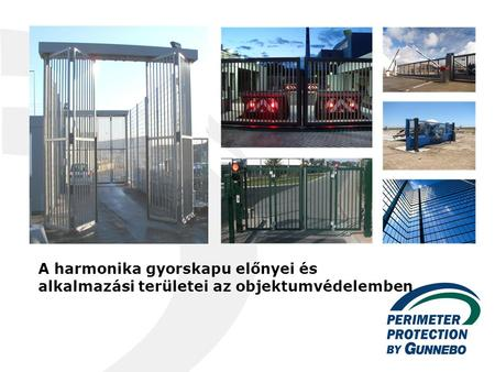 Speed Sec Quick Folding Gate