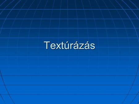 Textúrázás. GIMP GameDev/GIMP/GIMPPortable.exe GameDev/GIMP/GIMPPortable.exe Load: Gamedev_Gate_UV.tga Load: Gamedev_Gate_UV.tga.