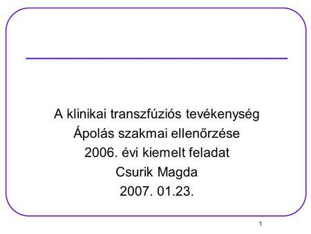 Statika könyv