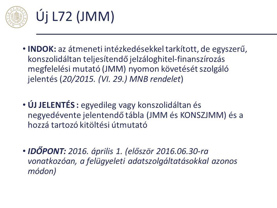 Új L72 (JMM)