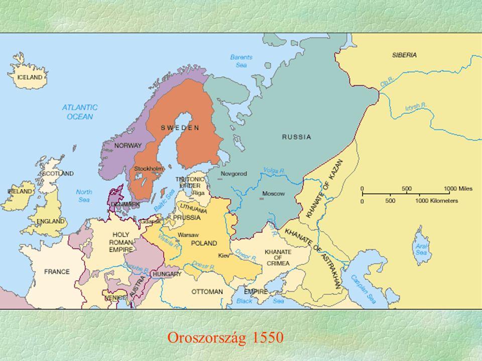 2017.04.28. Oroszország 1550