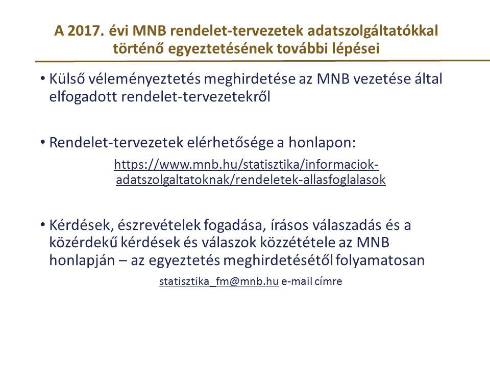 statisztika_fm@mnb.hu e-mail címre