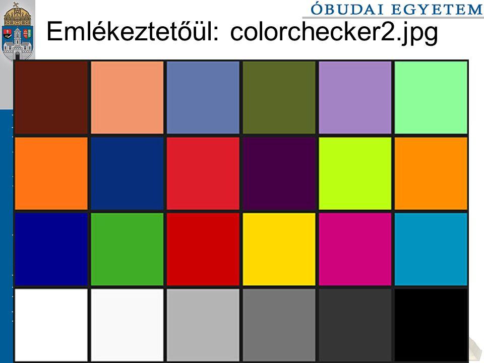 Emlékeztetőül: colorchecker2.jpg