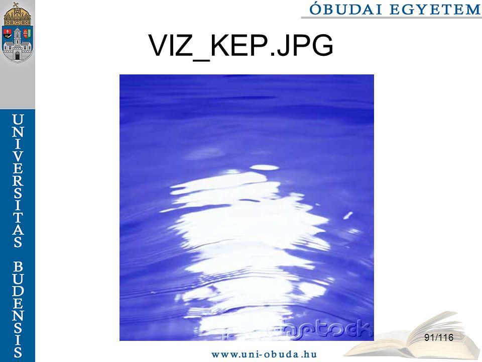 VIZ_KEP.JPG