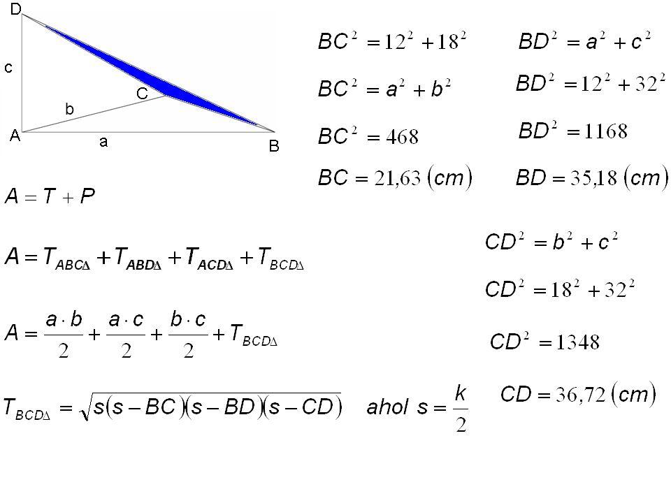 b b b b c a D C B A b