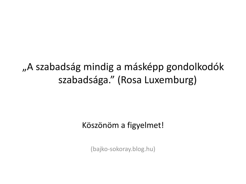 (bajko-sokoray.blog.hu)