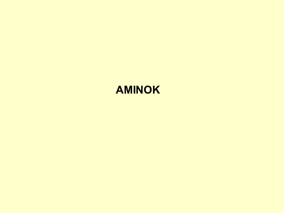 AMINOK