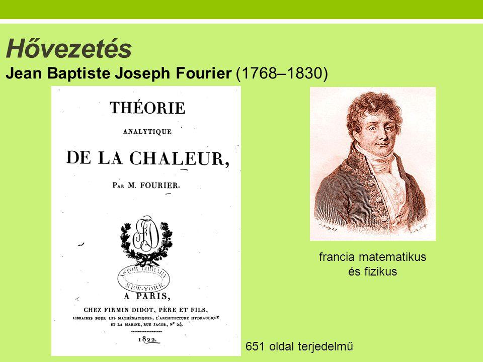 francia matematikus és fizikus