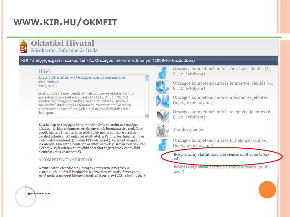 www.kir.hu/okmfit