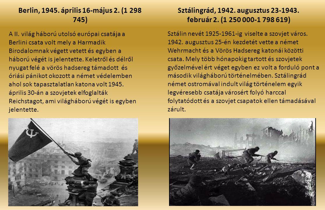 Berlin, 1945. április 16-május 2. (1 298 745)