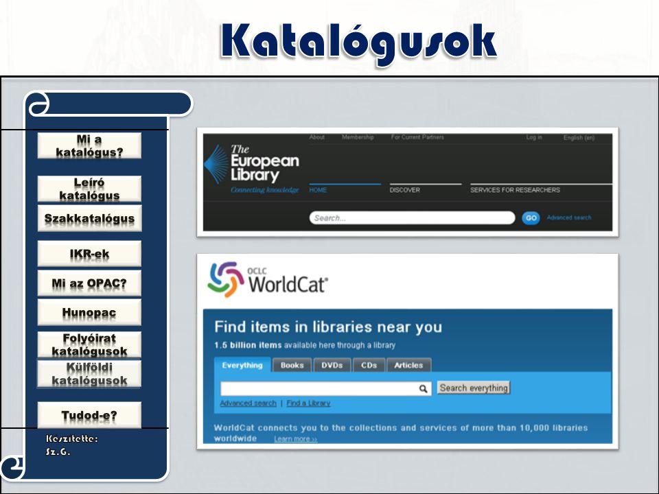 """Az Európai Könyvtár (angolul TEL, The European Library) a világhálón keresztül elérhető szolgáltatás, amely 48 európai nemzeti könyvtár állományához nyújt hozzáférést. A források közt digitális és hagyományos, papíralapú tartalmakat is találunk, például könyveket, magazinokat, folyóiratokat, hangfelvételeket s számos egyéb dokumentumtípust. Az Európai Könyvtár adja az """"európai digitális könyvtár infrastrukturális alapjait. Ezen közös szolgáltatás segítségével Európa összes jelentős közgyűjteményének (könyvtárak, levéltárak, múzeumok) anyaga hozzáférhető Europeana néven."""