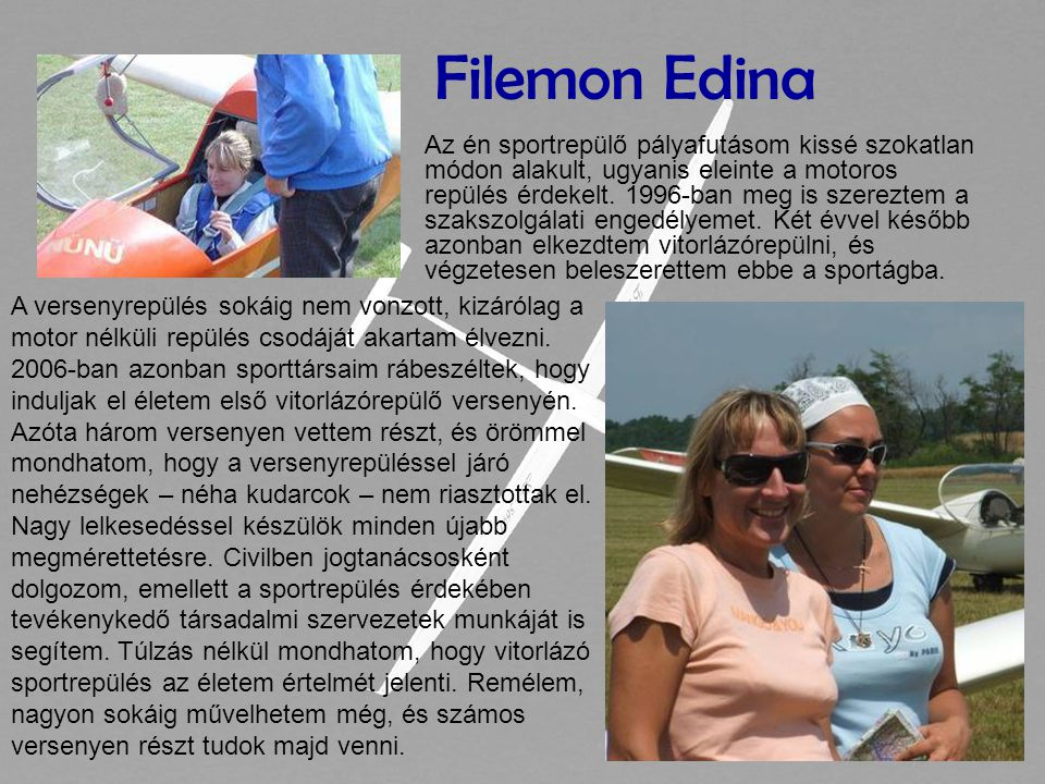 Filemon Edina