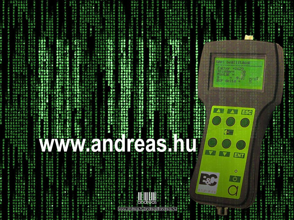 www.andreas.hu