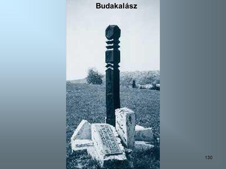 Budakalász Budakalász