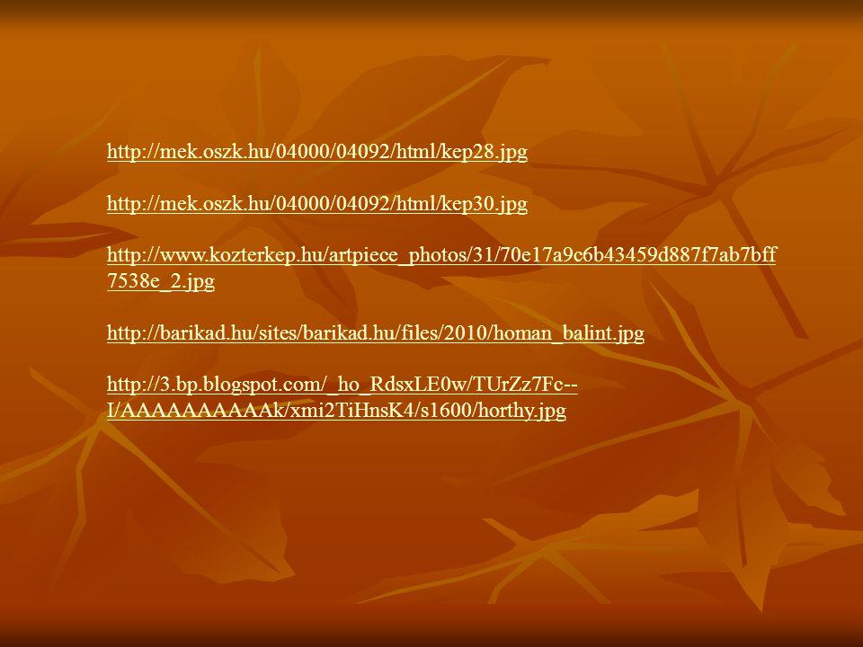 http://mek.oszk.hu/04000/04092/html/kep28.jpg http://mek.oszk.hu/04000/04092/html/kep30.jpg.