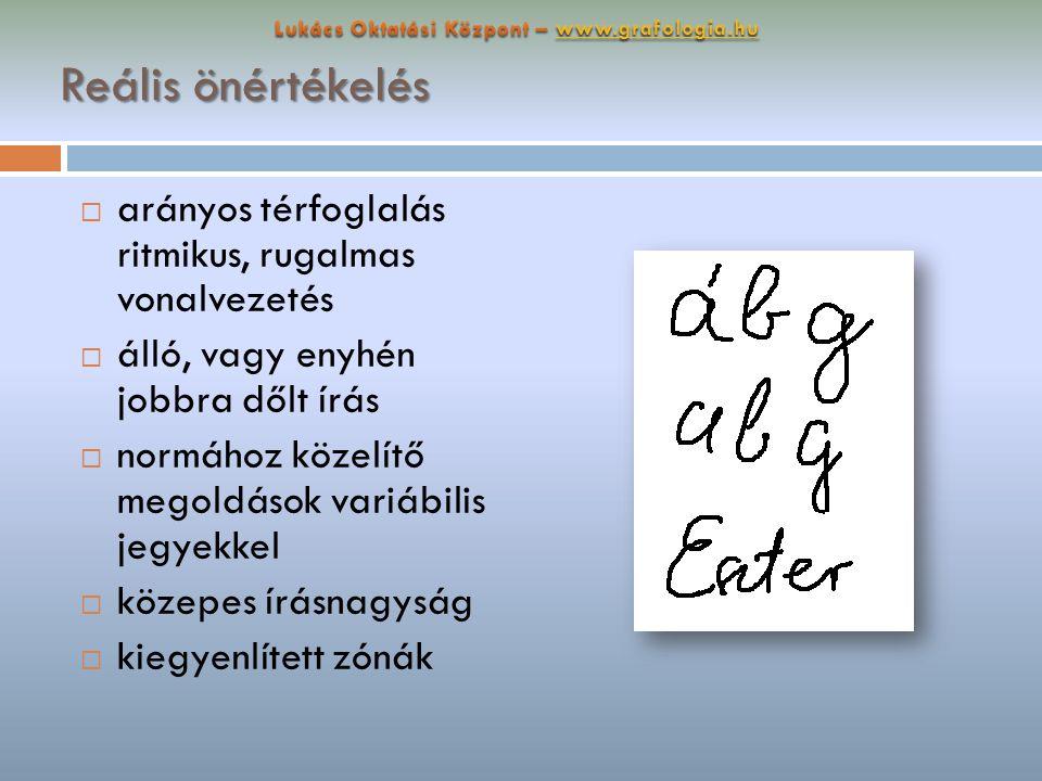 Lukács Oktatási Központ – www.grafologia.hu