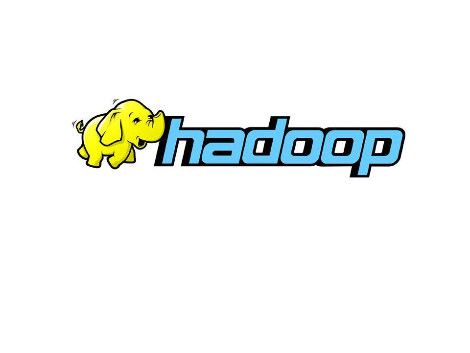 Hadoop