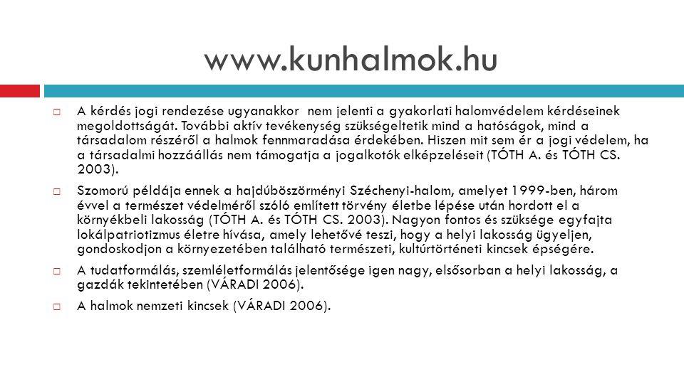 www.kunhalmok.hu
