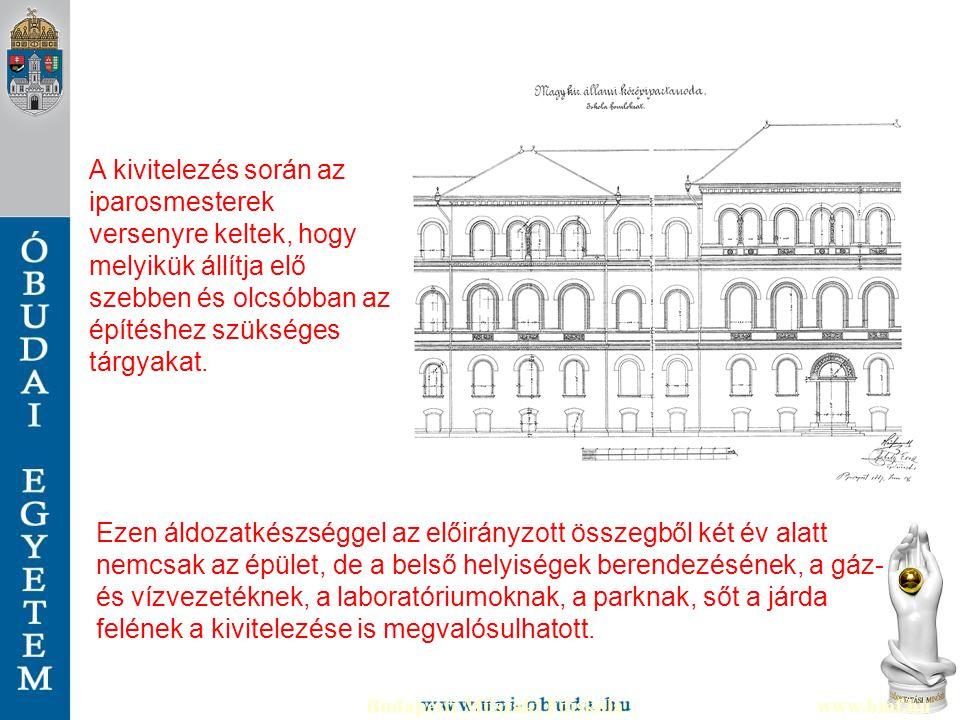 Budapesti Műszaki Főiskola