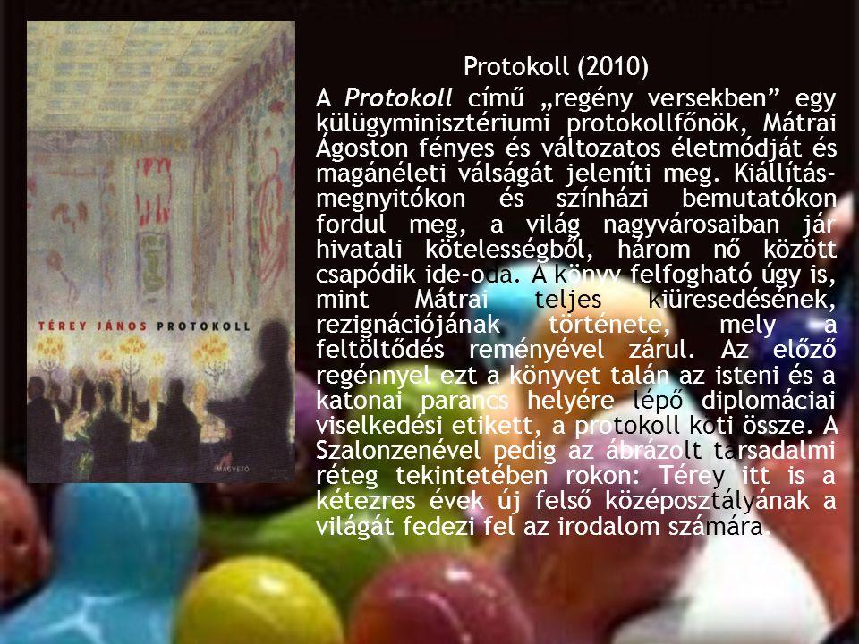 Protokoll (2010)