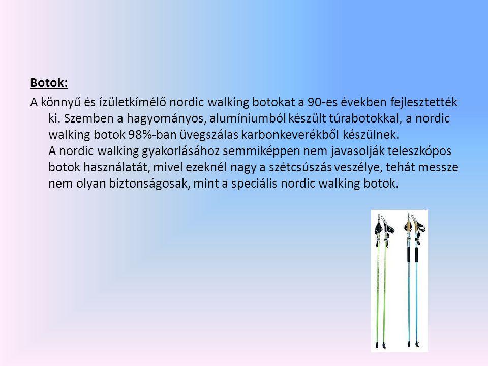 Botok: