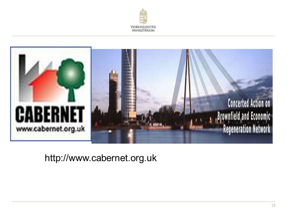 http://www.cabernet.org.uk