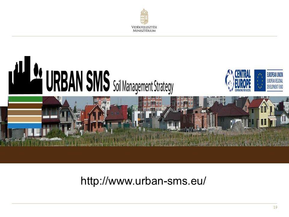 http://www.urban-sms.eu/