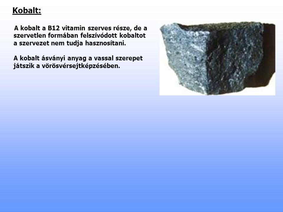 Kobalt: