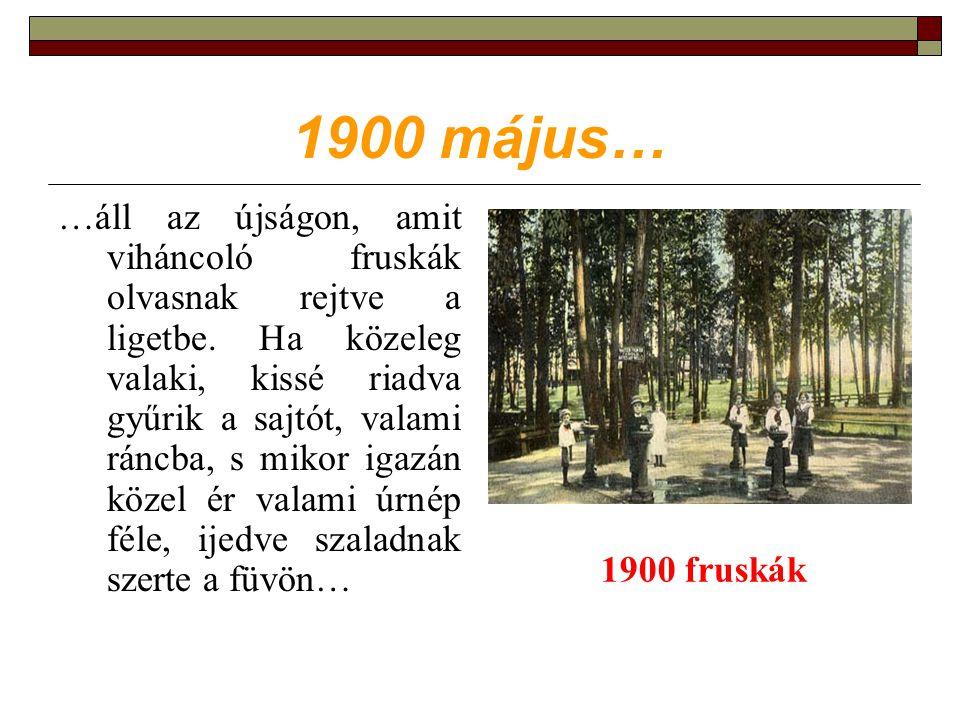 1900 május…